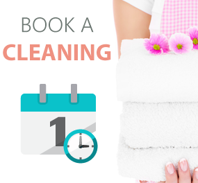 Professional Cleaning Services | San Luis Obispo | MaidKeepers